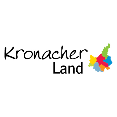 Kronacher Land Logo